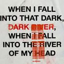 Dark River (Axwell Remode)/Sebastian Ingrosso