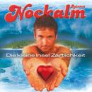 Die kleine Insel Zärtlichkeit/Nockalm Quintett
