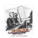 Stadi On Niin Snadi (feat. Hector)/Elastinen