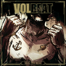 Seal The Deal/Volbeat
