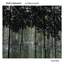 La Mascarade - Music For Solo Baroque Guitar And Theorbo/Rolf Lislevand