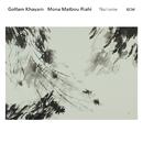 Narrante/Golfam Khayam, Mona Matbou Riahi