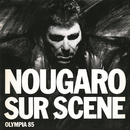 Olympia 1985/Claude Nougaro