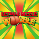Wobble/Lethal Bizzle