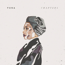 Chapters/Yuna
