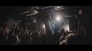 Lauf Lauf Lauf(Live)/Julian le Play