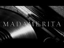 Dulce Tentación/Madame Rita