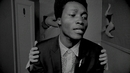 I Won't Complain/Benjamin Clementine