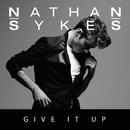 Give It Up (feat. G-Eazy)/Nathan Sykes