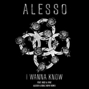 I Wanna Know (Alesso & Deniz Koyu Remix) (feat. Nico & Vinz)/Alesso