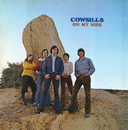 On My Side (Bonus Tracks Edition)/The Cowsills