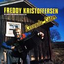 Levende Låter (feat. Arnt Haugens Orkester)/Freddy Kristoffersen