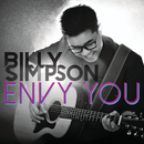 Envy You/Billy Simpson