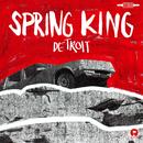 Detroit/Spring King