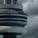 Views/Drake