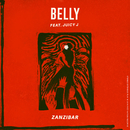 Zanzibar (feat. Juicy J)/Belly