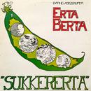 Sukkererta/Erta Berta