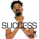 Success/Vuo