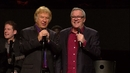 Interruption(Live)/Mark Lowry, Bill Gaither, Gaither Vocal Band