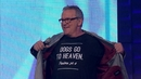 Dogs Go To Heaven(Comedy/Live)/Mark Lowry