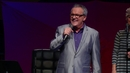 Jesus Laughing(Live) (feat. The Martins)/Mark Lowry