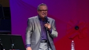 Worry(Live) (feat. The Martins)/Mark Lowry