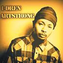 I-Dren Artstrong/Artstrong