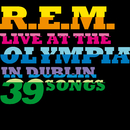 Live At The Olympia/R.E.M.