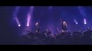 Geiles Leben (Live)/Glasperlenspiel