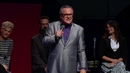 Nanny, Papaw & The Baptist Rapture(Comedy/Live)/Mark Lowry