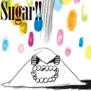 Sugar!!/フジファブリック