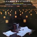 Gamle Revyviser/Sigurd Jansens Orkester