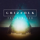 Waking Up The Giants (The Remixes)/Grizfolk