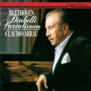 Beethoven: Diabelli Variations/Claudio Arrau