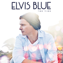 The Tide/Elvis Blue
