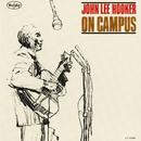 On Campus/John Lee Hooker
