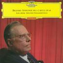 ブラームス:交響曲第1番/Berliner Philharmoniker, Karl Böhm