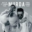 Niet Zo (feat. Ronnie Flex)/Murda