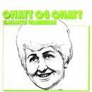 Omatt og omatt/Elisabeth Granneman