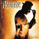 The Tailor Of Panama (Original Motion Picture Soundtrack)/Shaun Davey