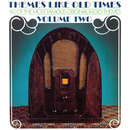Themes Like Old Times (Volume Two) (90 Of The Most Famous Original Radio Themes)/Themes Like Old Times