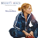 The Mighty Macs (Original Motion Picture Soundtrack)/William Ross