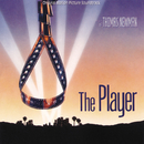 The Player (Original Motion Picture Soundtrack)/Thomas Newman, Various Artists