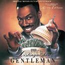 The Distinguished Gentleman (Original Motion Picture Soundtrack)/Randy Edelman