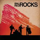 BNL Rocks Red Rocks (Live)/Barenaked Ladies