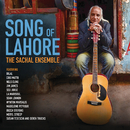 Song Of Lahore/The Sachal Ensemble