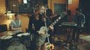 Wolf(Live)/Sinead Burgess