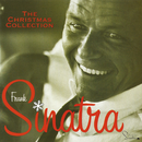 The Christmas Collection/Frank Sinatra
