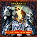 Microbio/Peligrosos Gorriones