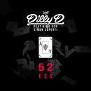 52 Ess (feat. Nimo, Simon Superti)/Dilly D